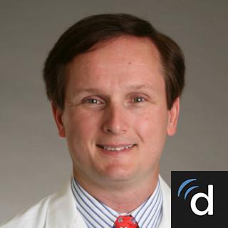 Scott Riebel, MD, Cardiology, Lancaster, PA, UPMC Pinnacle Lancaster