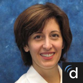 Karyl Andolina, MD, Obstetrics & Gynecology, Stockton, CA, Kaiser Permanente Roseville Medical Center