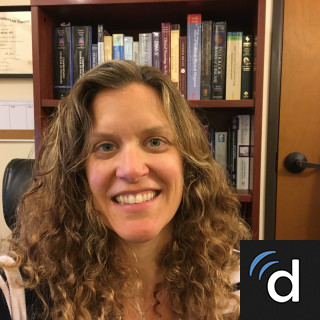 Kristin Miselis, MD, Psychiatry, Austin, TX, Dell Children's Medical Center of Central Texas