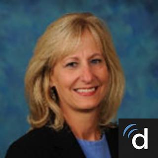 Dr  Nadeen White, Pediatrician in Mangonia Park, FL   US News Doctors