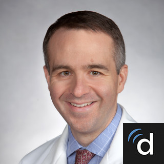 Todd Costantini, MD, General Surgery, San Diego, CA, UC San Diego Medical Center – Hillcrest