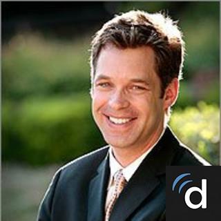 Jeffrey Kronson, MD, Vascular Surgery, Arcadia, CA, Methodist Hospital of Southern California