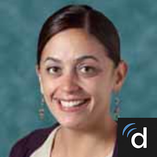 Kerry Wright, DO, Obstetrics & Gynecology, Trumbull, CT, Northern Westchester Hospital
