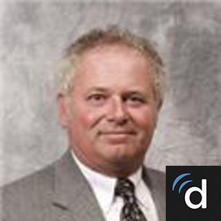Dr  Thomas Vidic, MD – Elkhart, IN | Neurology
