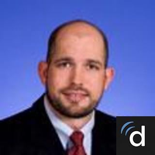 Bradley Loewer, MD, Family Medicine, Lake Charles, LA, Walter Olin Moss Regional Medical Center