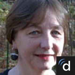 Judith Tintinalli, MD, Emergency Medicine, Chapel Hill, NC, University of North Carolina Hospitals