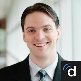 Jonas TePaske, MD, Obstetrics & Gynecology, Farmington, CT, Hartford Hospital
