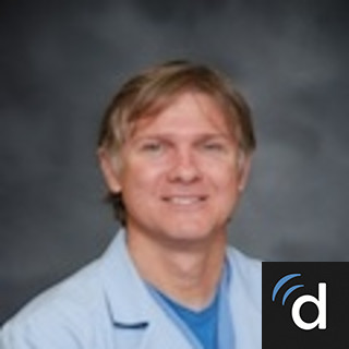 Dr  Thomas Ellison, Pediatrician in Columbus, GA | US News