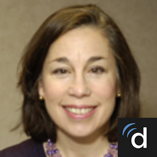 Dianne (Demichiel) Hotmer, MD, Obstetrics & Gynecology, West Chester, PA, Chester County Hospital