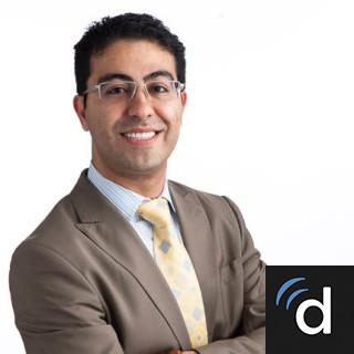 Kamran Saraf, MD, Anesthesiology, Annapolis, MD, MedStar Montgomery Medical Center