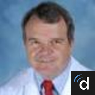 Stanley Hatesohl, MD, Family Medicine, Great Bend, KS, University of Kansas Health System Great Bend Campus