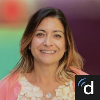 Dr  Kara Davis, Pediatric Hematologist-Oncologist in Stanford, CA