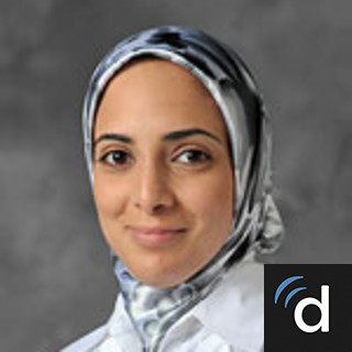Dr  Ilaaf Darrat, ENT-Otolaryngologist in Dearborn, MI   US News Doctors
