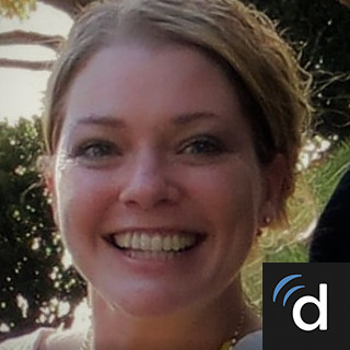 Rebecca Becker, Pharmacist, Pierce City, MO