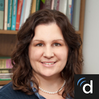 Kristen Savage, MD, Pediatrics, Irondequoit, NY, Rochester General Hospital