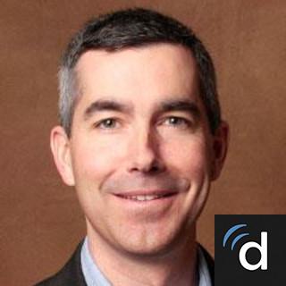 Steven McCann, MD, Obstetrics & Gynecology, Gallatin Gateway, MT