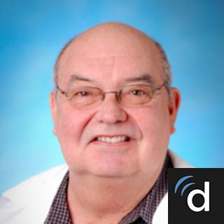 John Valdin, MD, Nephrology, Danville, CA