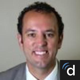 Timothy Imler, MD, Gastroenterology, Indianapolis, IN, Indiana University Health University Hospital