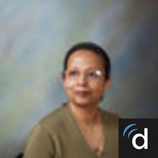 Anita Guha-Ghosh, MD, Pediatrics, New York, NY, Penn Medicine Princeton Medical Center