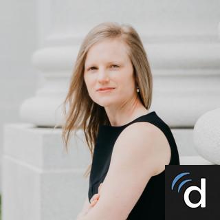 Abigail Pape, MD, Internal Medicine, Portland, OR