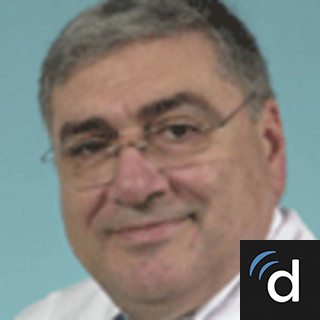 Camille Abboud, MD, Oncology, Saint Louis, MO, Barnes-Jewish Hospital
