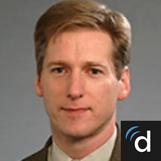 Peter Morris, MD, Pulmonology, Lexington, MA, University of Kentucky Albert B. Chandler Hospital