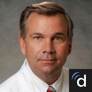 Willard Milby III, MD, Pathology, Richmond, VA, Chippenham Hospital