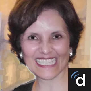 May Khadem, MD, Ophthalmology, Portland, OR, Providence St. Vincent Medical Center