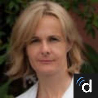 Aleksandra Kraeher, MD, Endocrinology, Jupiter, FL, Jupiter Medical Center