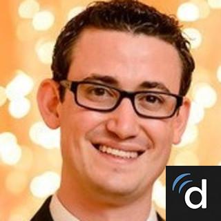 Benjamin Paul, MD, Otolaryngology (ENT), New York, NY, Lenox Hill Hospital