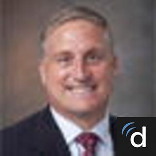 David Della-Giustina, MD, Emergency Medicine, New Haven, CT, Yale-New Haven Hospital