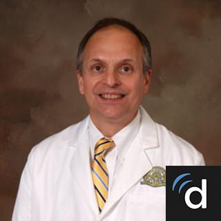Terrell Stone, MD, Family Medicine, Greenville, SC, Prisma Health Greenville Memorial Hospital