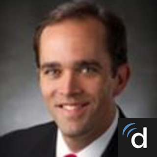 William Lewis, MD, Colon & Rectal Surgery, San Antonio, TX