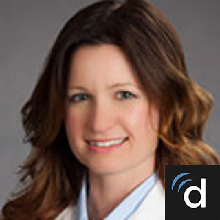 Heather King, MD, General Surgery, Austin, TX, Ascension Seton Medical Center Austin