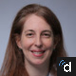 Catherine (Magid) Diefenbach, MD, Oncology, New York, NY, NYU Langone Hospitals
