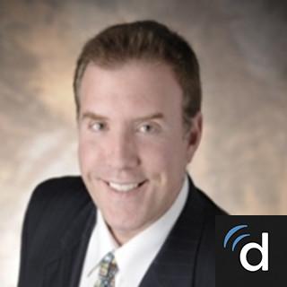 Thomas Hughes, MD, Radiology, Heathrow, FL, AdventHealth Orlando