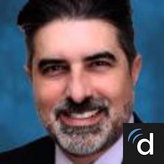 Kian Modanlou, MD, General Surgery, Englewood, CO, Porter Adventist Hospital