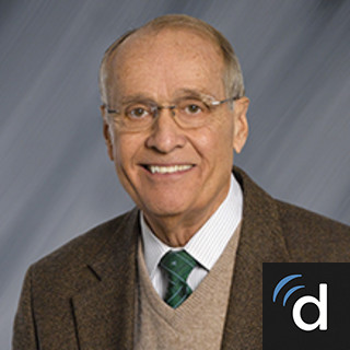James Strickland, MD, Orthopaedic Surgery, Indianapolis, IN, Ascension St. Vincent Indianapolis Hospital