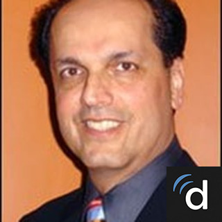 Dr  Sid Danesh, MD – Beverly Hills, CA | Dermatology