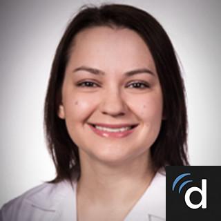Mindee Swanson, Family Nurse Practitioner, Omaha, NE