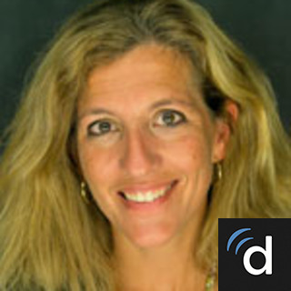Judith Brenner, MD, Rheumatology, Hempstead, NY