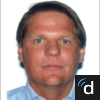 Darrick Nelson, MD, Family Medicine, Lordsburg, NM, Gila Regional Medical Center