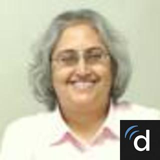 Salma Khan, MD, Psychiatry, San Francisco, CA