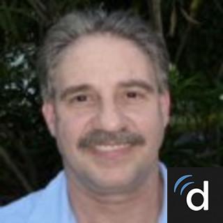 Carlos Hidalgo Jr., MD, Pediatrics, Tarpon Springs, FL, Mease Countryside Hospital