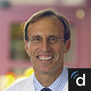 Robert Godley, MD, Cardiology, Fort Wayne, IN, Lutheran Hospital of Indiana