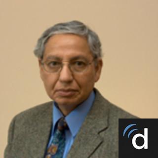 Mohammed Chauhdry, MD, Anesthesiology, Elmira, NY, St. Joseph's Hospital