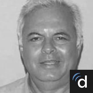 Dr Surinder Sahajpal Md Oak Lawn Il Family Medicine