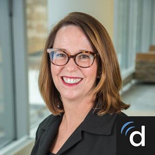 Pamela Peterson, MD, Cardiology, Denver, CO, Denver Health