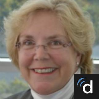 Dr. David Guttman, Occupational Medicine Specialist in ...