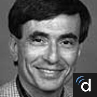 Stephen Prepas, MD, Ophthalmology, Newport Beach, CA, Hoag Memorial Hospital Presbyterian